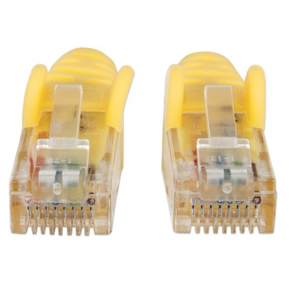Intellinet Cat6 Networking Cable (5m)